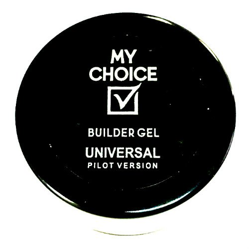 MY CHOICE Universal (15 ml)