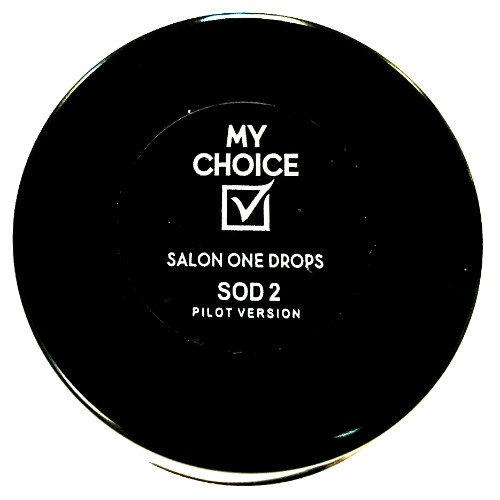 MY CHOICE SOD 02 (50 ml)