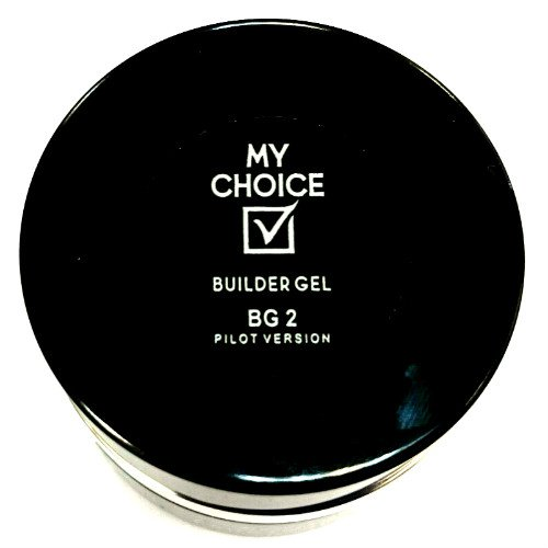 My Choice - BG 02 (50 ml)