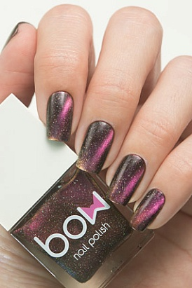 BOW - Doomsday HOLO