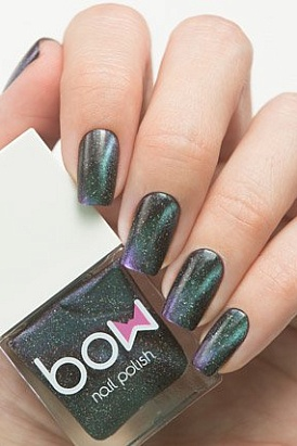 BOW - Gravity HOLO