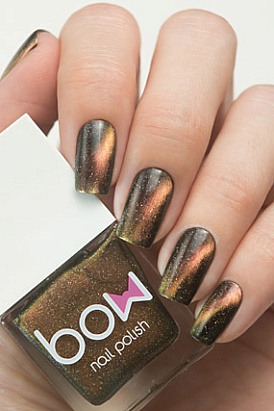 BOW - Meteorite HOLO
