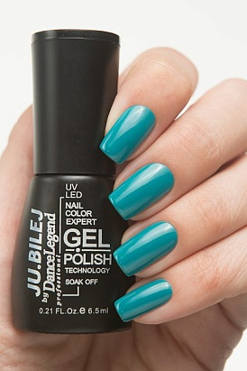 N2 Nail Artists Choice (Ju.Bilej) - Monstrik