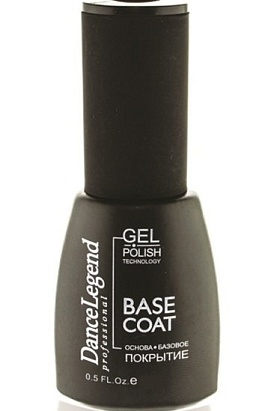 Base Coat mini (6,5 мл)